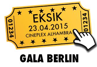 23.04.15  Berlin Gala | Cineplex Alhambra https://booking.cineplex.de/#site/20/performance/B3091000023BUNCJKA/mode/sale/step/seating/
