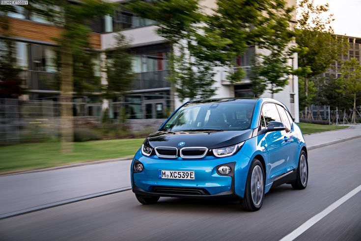 BMW looking to increase electric car sales to 100,000 in 2017 - http://www.bmwblog.com/2016/11/14/bmw-looking-increase-electric-car-sales-100000-2017/