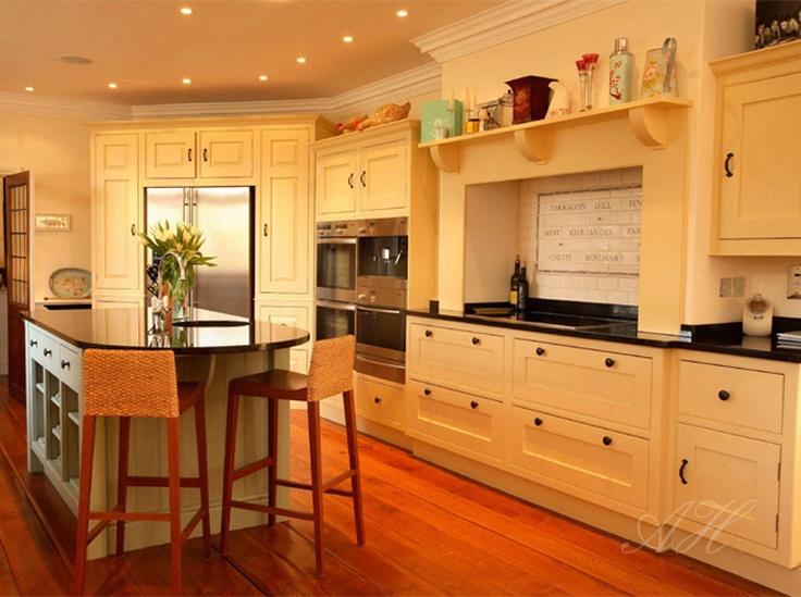 kitchen designers hamilton. Kitchen Interior Designs  Conservatory April Hamilton 142 best Cabinet Maker Cabinetry images on Pinterest