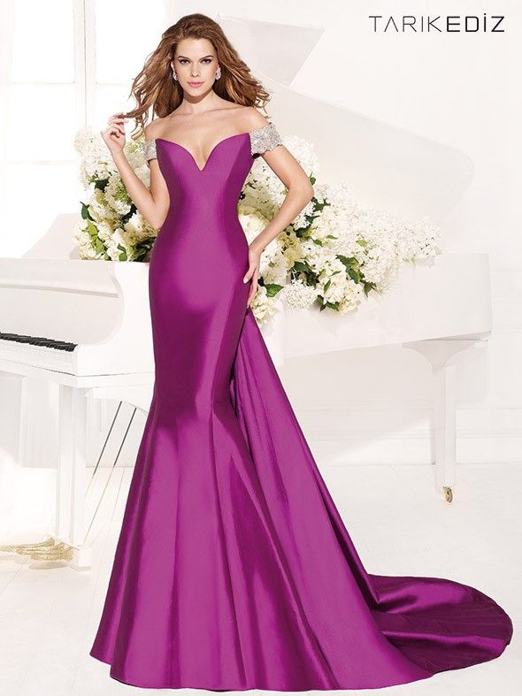 11 best Prom Dresses images on Pinterest | Formal evening dresses ...