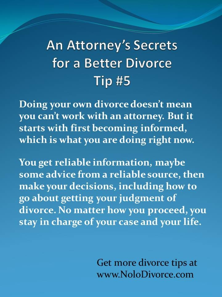 dating divorce attorney The bottom line is that dating during divorce is rarely beneficial and it can end up hurting you in various ways during your divorce.