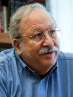 'How Social Movements Win' radio interviews with Marshall Ganz Obama's 2008 grassroots community organizer