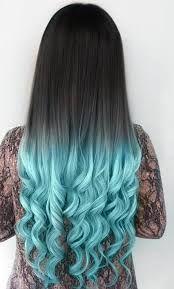 rengarenk saç modelleri ile ilgili görsel sonucu