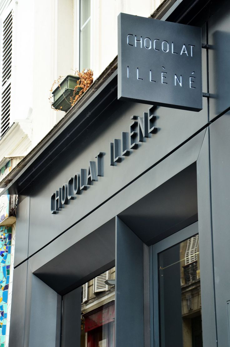 Les 122 meilleures images du tableau paris sur pinterest - 1 rue saint fiacre 75002 paris ...