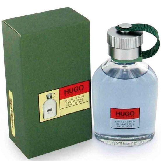 Купить Hugo Boss Hugo за 2060 руб #HugoBossForMen #духи #парфюм #парфюмерия Почему современные мужчины игнорируют новинки, отдавая предпочтение аромату 1995 года - Hugo? Предмет культа или золотая классика? Два десятка лет назад марка Hugo Boss произвела революцию на парфюмерном рынке,