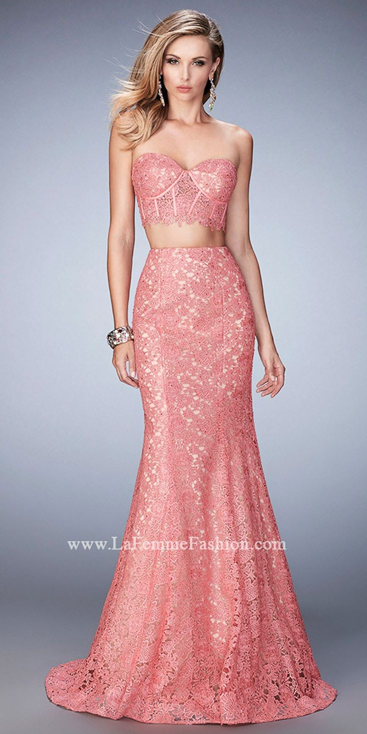 50 best Prom dresses images on Pinterest | Ballroom dress, Cute ...
