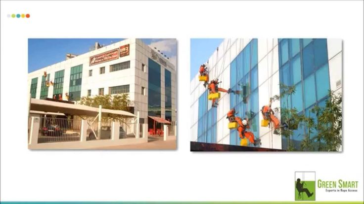 The Green smart technical is the best commercial building cleaning services in Dubai. please visit us:http://greensmarttechnical.com/