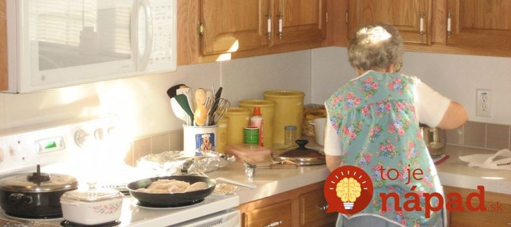 Zdravá potravina, ktorú ocenia všetci, ktorí majú vysoký krvný tlak, cholesterol, intoleranciu laktózy, problémy s trávením alebo chcú posilniť obranyschopnosť svojho organizmu. Najzaujímavejšie je, že si ju pripravovali už aj naše staré mamy.