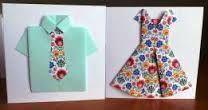Znalezione obrazy dla zapytania kartki urodzinowe dla dzieci ręcznie robione