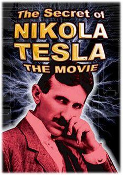 The secret of Nikola Tesla   #ταινίες #σινεμά #movies #cinema