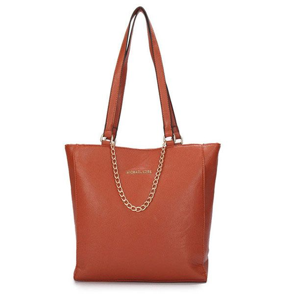 michael kors handbags the bay resort rh tkc germany com