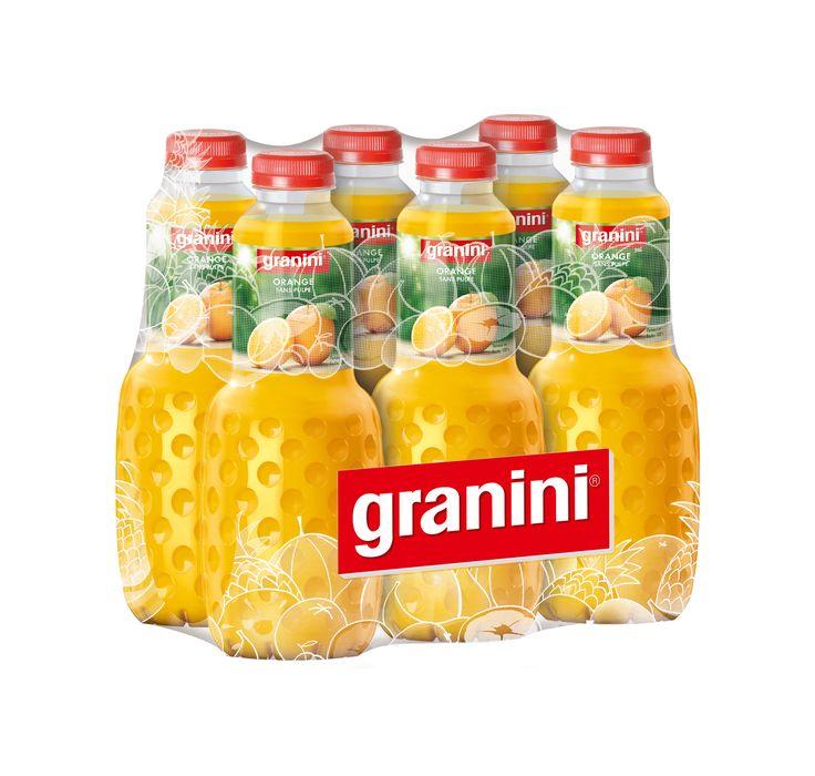 granini-pet-100cl-orange-6pack--232512.jpg (1500×1428)