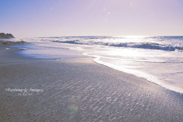 5 Beautiful Beach Photos That Will Whisk You Away From Your Desk Into Paradise