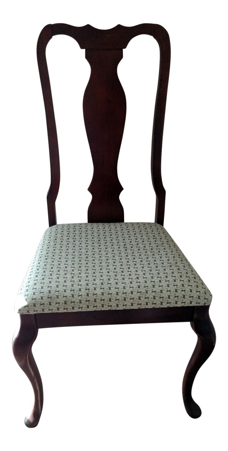 Queen Anne Style Living Room Furniture 17 Best Ideas About Queen Anne Chair On Pinterest Queen Anne