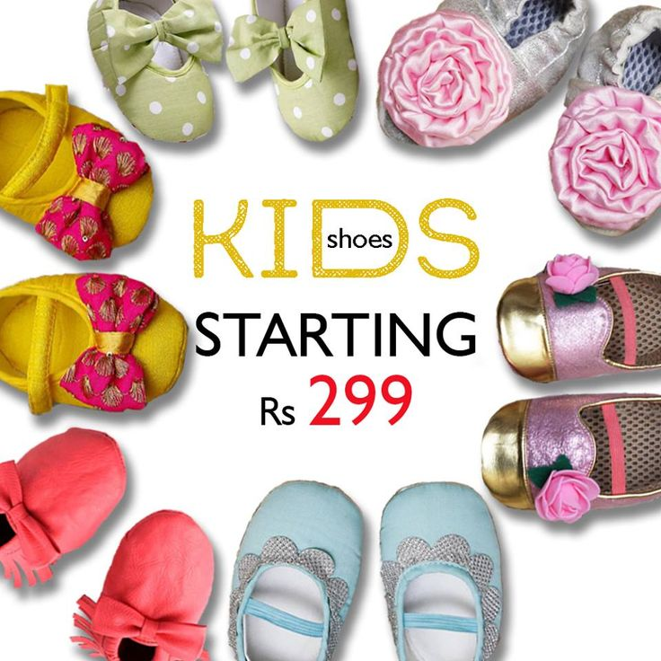 Shoooooooes for lovely Girls. Limited offer. Cash on Delivery Available. #information #buy #free #online #shopping #shipping #discount #details #shop