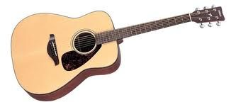 I own this guitar.  So far I can tune it.  One day I will learn to play it.