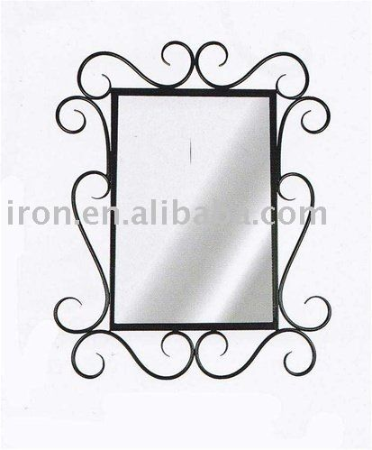 17 Best Images About Mirrors On Pinterest Oval Mirror Dresser Mirror And Mirror Walls