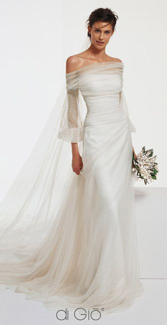 Le Spose di Giò -- CLICK here now  for your Dream Wedding Dress and Fashion Gown!https://www.etsy.com/shop/Whitesrose?ref=si_shop