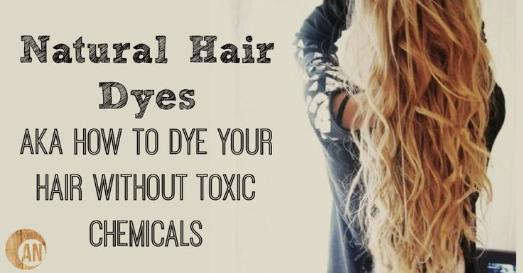 how to know if you should dye your hair blonde