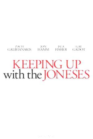 Guarda il This Fast Video Quality Download Keeping Up With The Joneses 2016 Keeping Up With The Joneses English Premium Movies 4k HD Watch Keeping Up With The Joneses Online Iphone Play Keeping Up With The Joneses Complete CINE Online #Allocine #FREE #Pelicula This is Premium