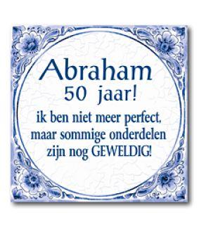 50jaar abraham - Google zoeken
