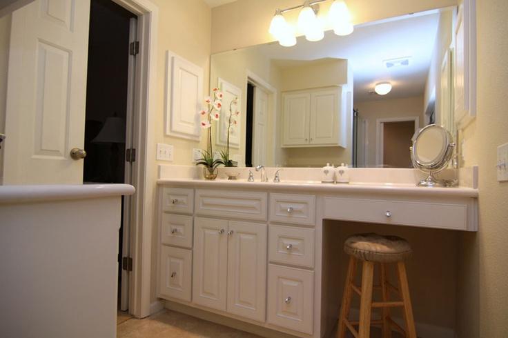 11 best deepwoods bathroom remodel austin tx images on for Bathroom remodeling austin tx