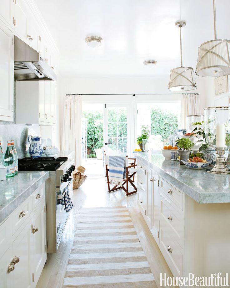 78 besten Kitchen Bilder auf Pinterest - esszimmer interieur rustikalem schick