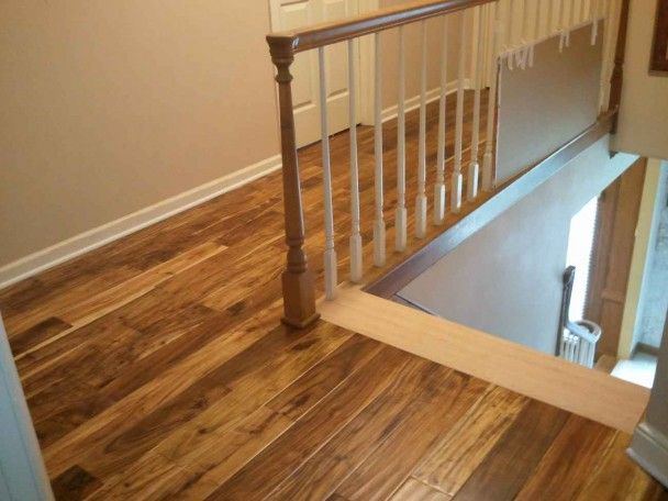 tile that looks like wood   With Ceramic Tile That Looks Like Wood: your hardwood ceramic tile ...