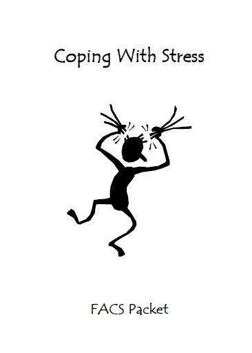 Best 25+ Stress management activities ideas on Pinterest