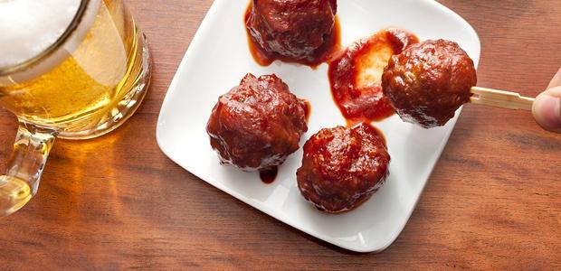 10 best images about bar ideas on pinterest yogurt bar for Bar food ideas recipes