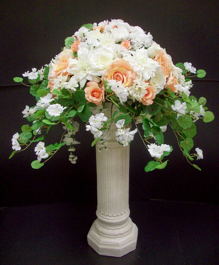 277 best moore floral images on pinterest for Michaels craft store erie pa
