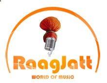 Raagjatt World Of Music Sites For New Punjabi Music, Punjabi Music Download, Download Hindi Mp3 Songs, Dj Punjabi Music, Latest Bollywood Songs, Punjabi Movies, Bollywood Movies Online And More. mp3mad.net