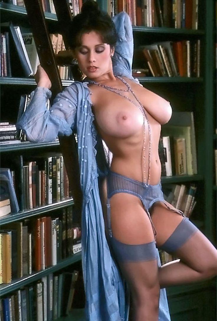 Patricia farinelli porn
