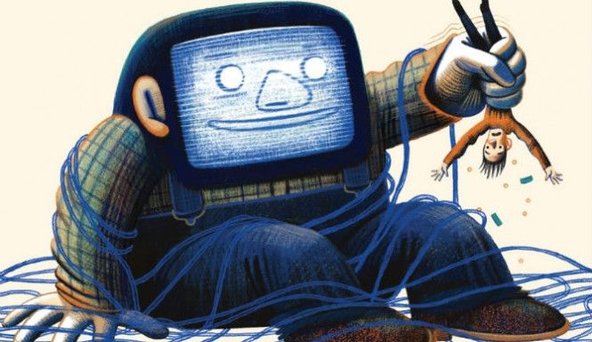 Cable TV providers rake in billions of dollars. Though subscribers choose other alternatives, giant broadcast conglomerates still manage to increase earnings.