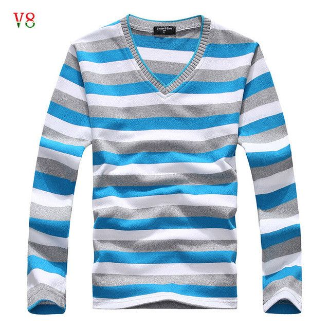 free shipping men's full sleeve t shirt, 2017 summer Men's casual t shirts,full sleeve t-shirts men spring clothing 18.8