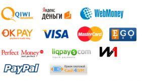 Elektronikus fizetési rendszer Kínában