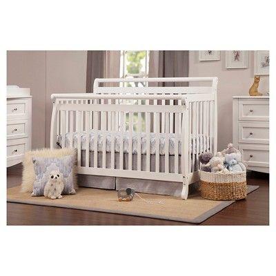 Schlafzimmer Einrichten Mit Babybett. die besten 25+ kleinkind ...