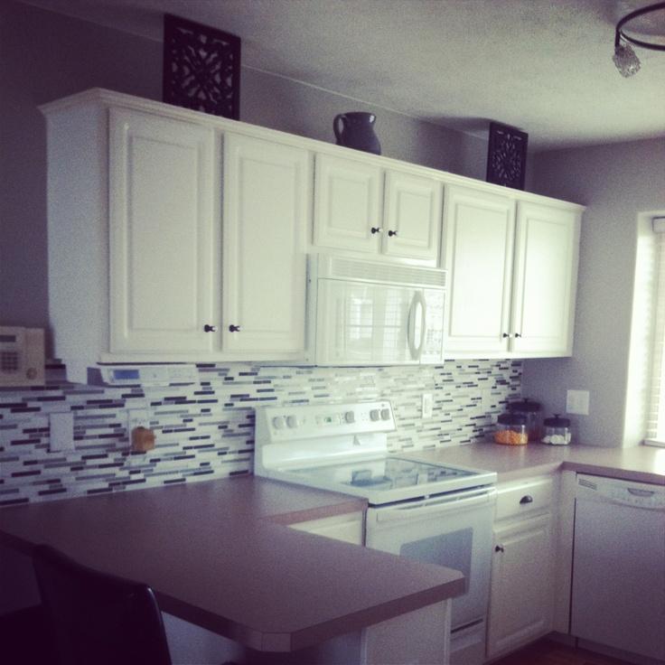 Mejores 107 imágenes de New house en Pinterest | Ideas para casa ...