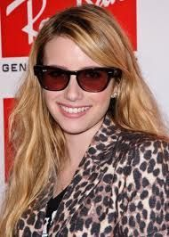 Ray Ban Sunglasses Outlet Store