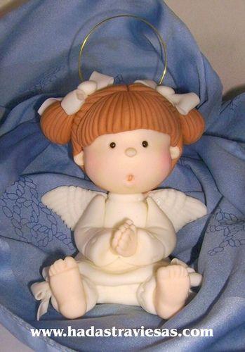 angelita 4 | Flickr: Intercambio de fotos