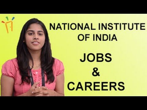 NIT– National Institute of Technology Recruitment Notification – NET, GATE, Exam dates