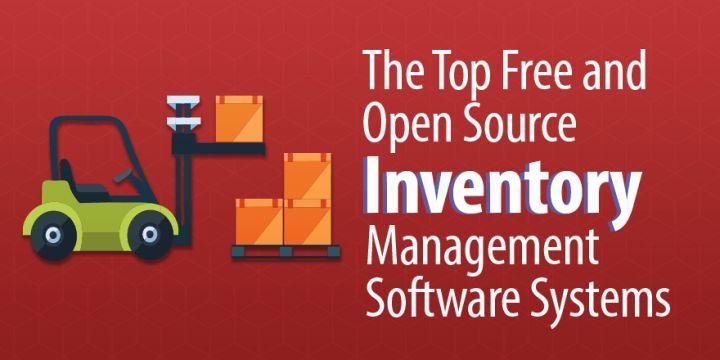 Best 25 Inventory Management Software Ideas On Pinterest