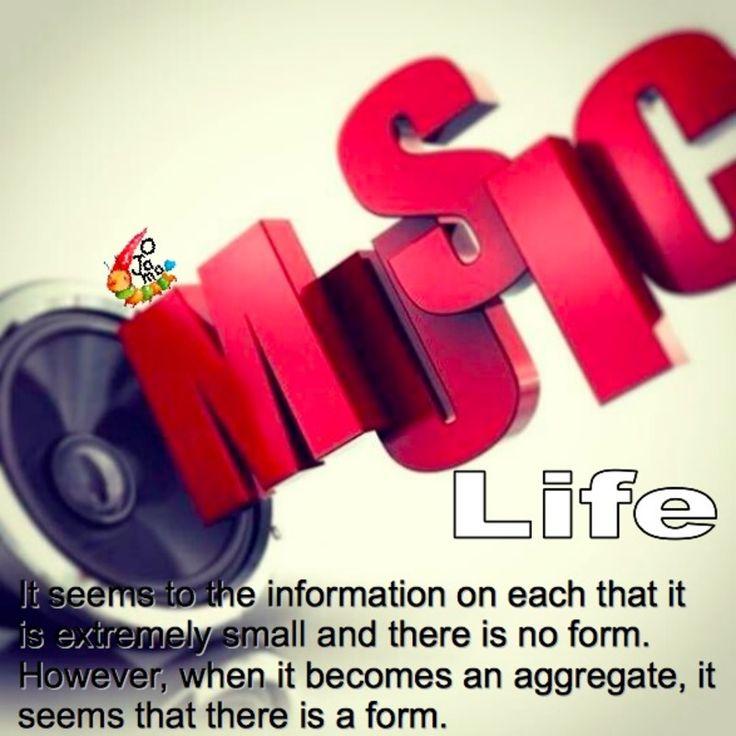 Way Music Life-ミュージックライフ-|ちょっとおじゃまな情報屋さん!