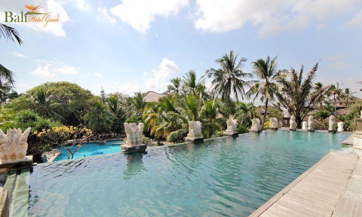 Bali Mandira Beach Resort and Spa   Swimming Pool   more info http://www.balihotelguide.com/booking/hotels/491/bali-mandira-beach-resort-and-spa.aspx?Crypt=UCxewB6UdTWR3CuVEv0QXp5WK8%2fy8tkdPvTMjP89jlNnaKtjEGkFnqjw8Yf0FpyVz6Y5cv0gS%2bUnRpjVKcQH4lhtiiRiVY13Q0RhHUsRrF2KhwyFJqFITdudVWr1Y5p6SS4G29QI8FM%3d
