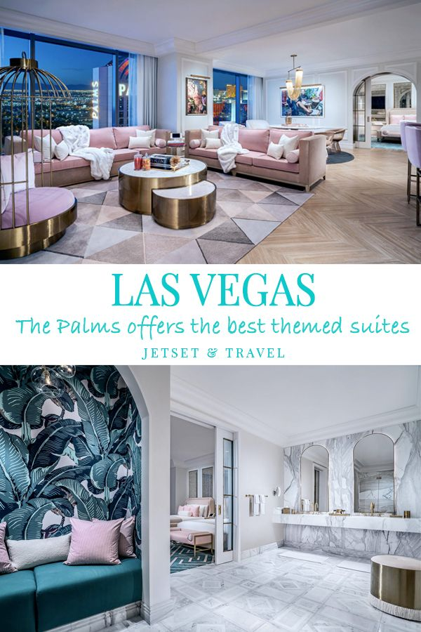 Where To Stay In Las Vegas Vegas Bachelorette Party Las Vegas Suites Vegas Bachelorette