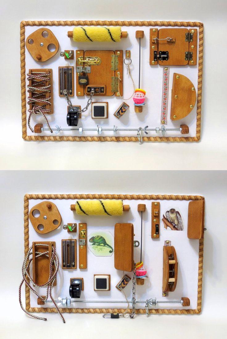 Oltre 25 fantastiche idee su materiali montessori su for Legno progetta mobili per apprendimento precoce