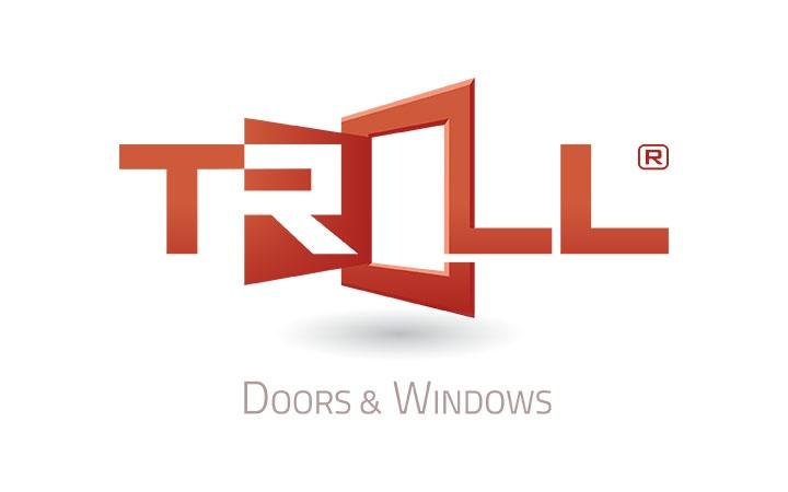 Troll Doors & Windows