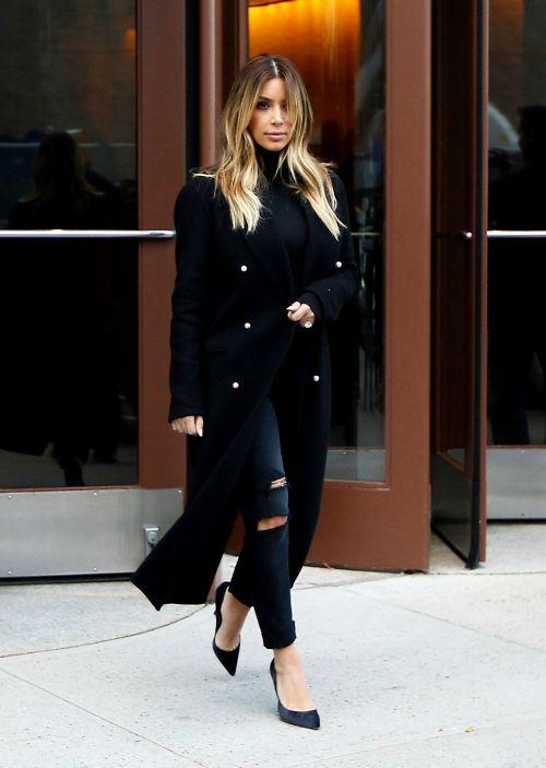 17 Best Images About Kim Kardashian Kiki On Pinterest Kim Kardashian North West And Nude