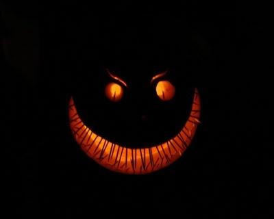 halloween pumpkin toothpicks