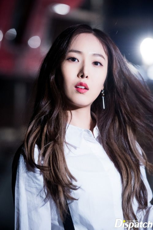 5339 Best Gfriend Sinb Images On Pinterest Sinb